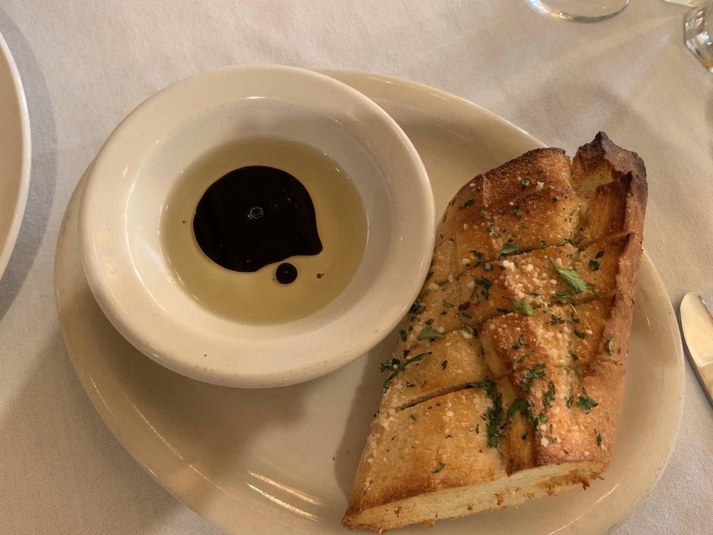 Nicolettas Italian Cafe: 96 Main St, Cooperstown, NY
