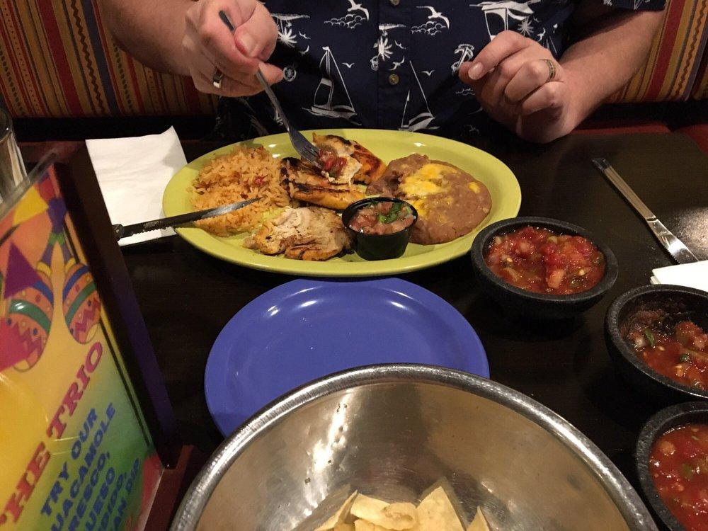 La Fonda Mexican Restaurant Cantina 52 Photos 122 Reviews Mexican 1831 E Baseline Rd