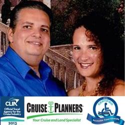 Cruise Planners Agenzie Di Viaggio 2180 Malaga Ave