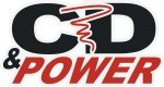 CD & Power: 4372 Pinell St, Sacramento, CA