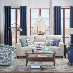 Photo Of Bad Home Furniture More Foley Al United States