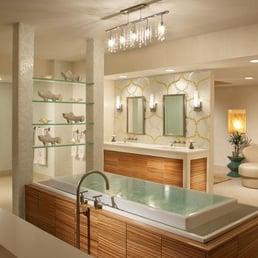 Bathroom Design New York akbd affordable kitchens & bath design - closed - 15 photos