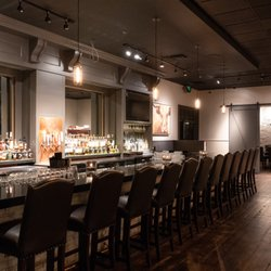 Vince Young Steakhouse 297 Photos 420 Reviews