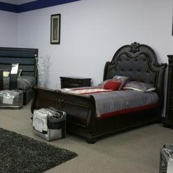 Merveilleux Photo Of Furniture Mart   Baton Rouge, LA, United States