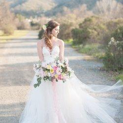 san jose ca united states tulle wedding gown vintage modern san