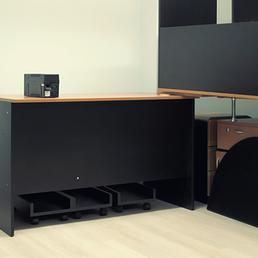 office furniture 911 - office equipment - 10 photos - 8802 e adamo