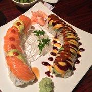 Ichiban sushi 98 photos 103 reviews japanese 2641 oswell st photo of ichiban sushi bakersfield ca united states malvernweather Images
