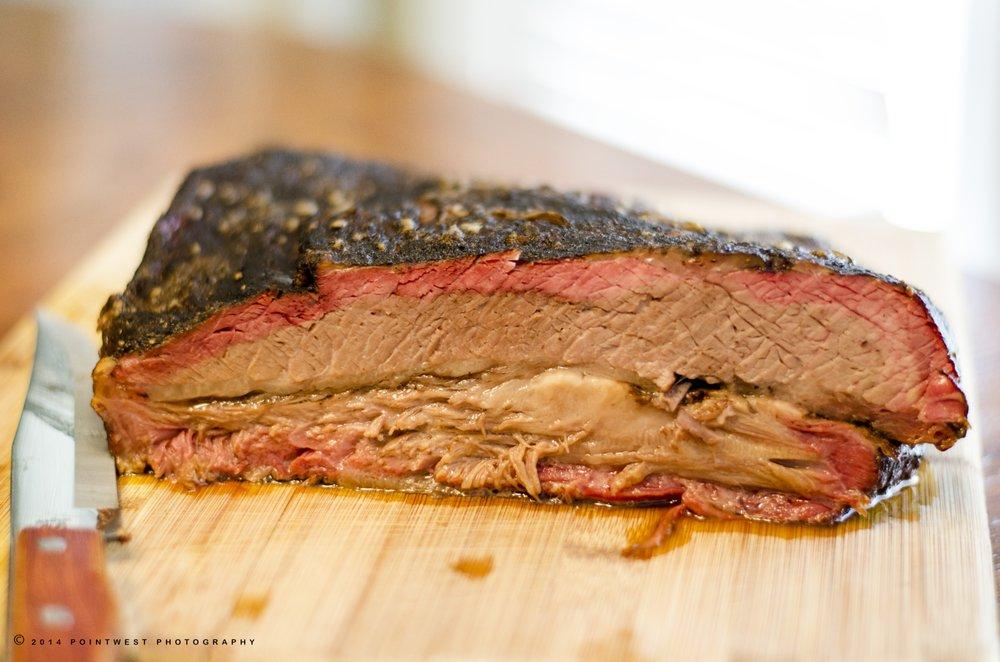 Flatrock Smokehouse BBQ: 100 E Midway Dr, Euless, TX