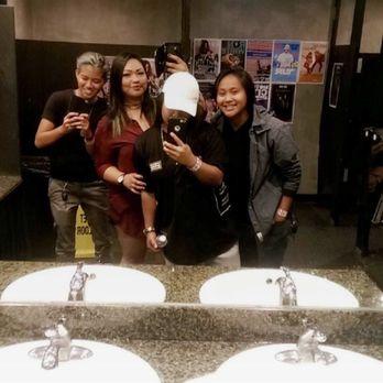 Bathroom Mirrors Honolulu the safehouse - 72 photos & 34 reviews - lounges - 1349 kapiolani