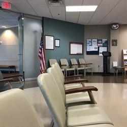 Shavano Park Va Outpatient Clinic Counseling Mental Health