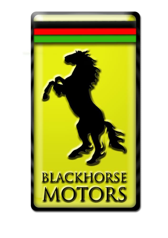 blackhorse motors riparazioni auto blackhorse road