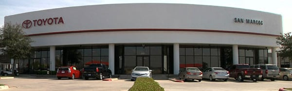 Marvelous Photo Of Toyota Rent A Car Of San Marcos   San Marcos, TX, United