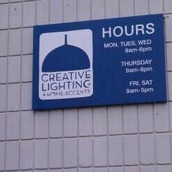 creative lighting home accents 11 reviews lighting fixtures