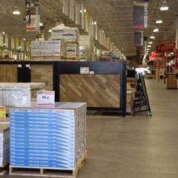 Photo Of Floor Decor Phoenix Az United States