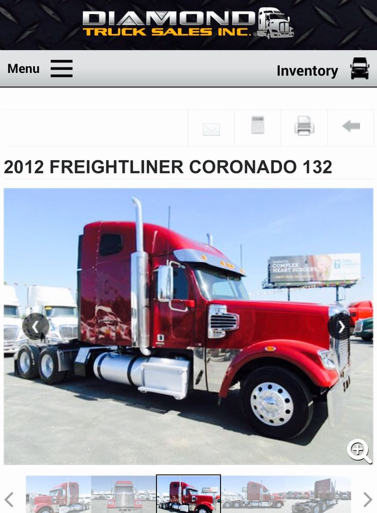 Diamond Truck Sales Turlock California >> Variety Of Trucks You Can Choose From At Both Turlock