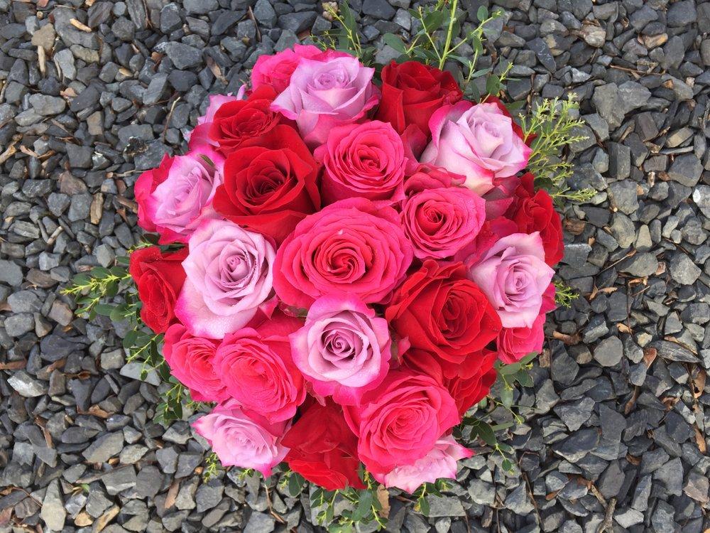 Medford Florist