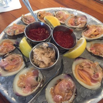 Bluewater Grill - 658 Photos & 730 Reviews - Seafood - 630 Lido Park Dr, Newport Beach, CA ...