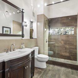 Beau Revive Designer Bathrooms   (New) 42 Photos   Kitchen U0026 Bath ...