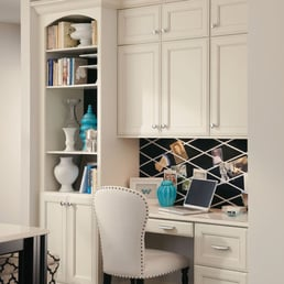 Photo Of Kitchen Design Group