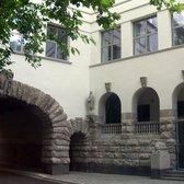 Hochschule f r gestaltung offenbach am main hochschule for Hochschule gestaltung offenbach