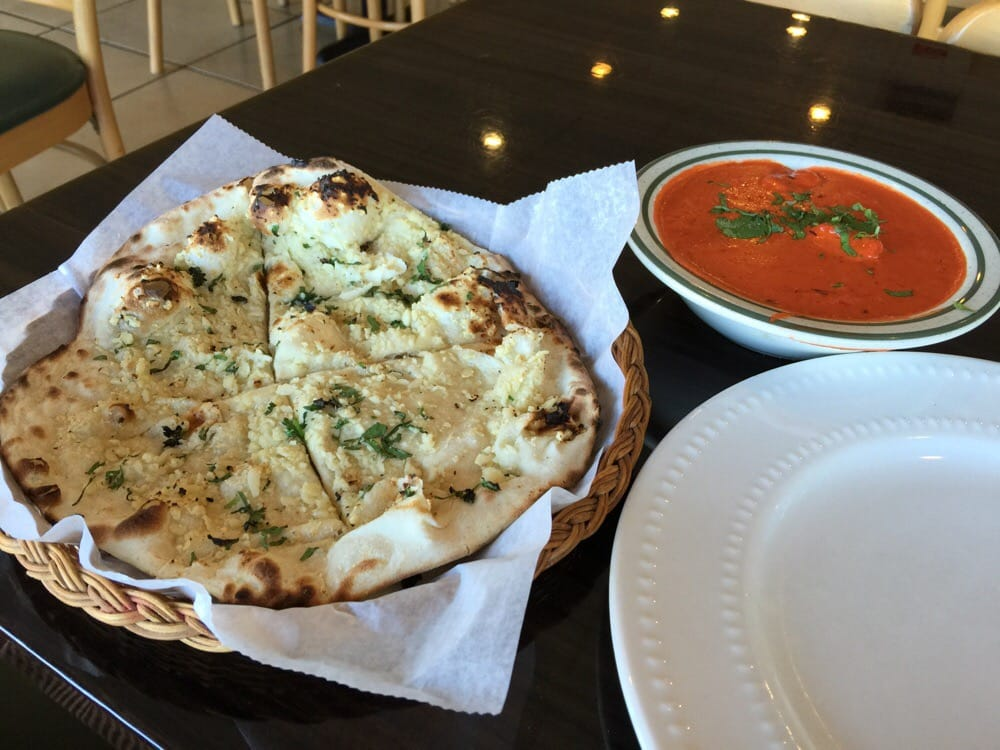 Rana Halal Grill and Kabab: 2043 E Fowler Ave, Tampa, FL