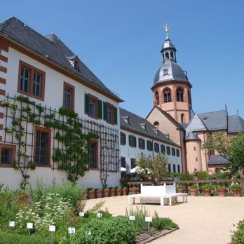 porno-bilder schön Seligenstadt(Hesse)
