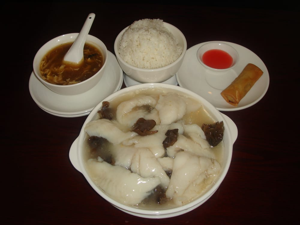 Yelp Chinese Restaurants Fremont Ca
