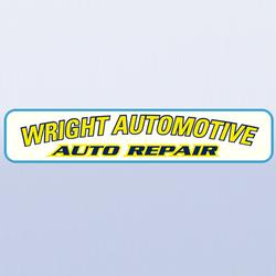 St George Auto >> Wright Automotive 15 Reviews Auto Repair 630 N 3050th E St