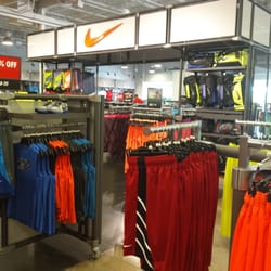 Photo of Nike Factory Store - Bend, OR, United States