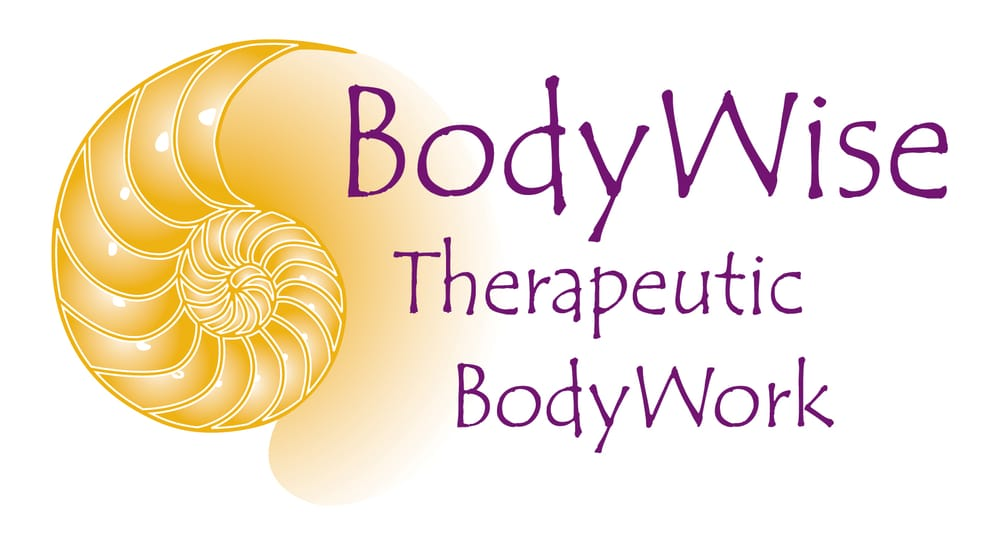 Bodywise Therapeutic Bodywork: 180 South Main St, Driggs, ID