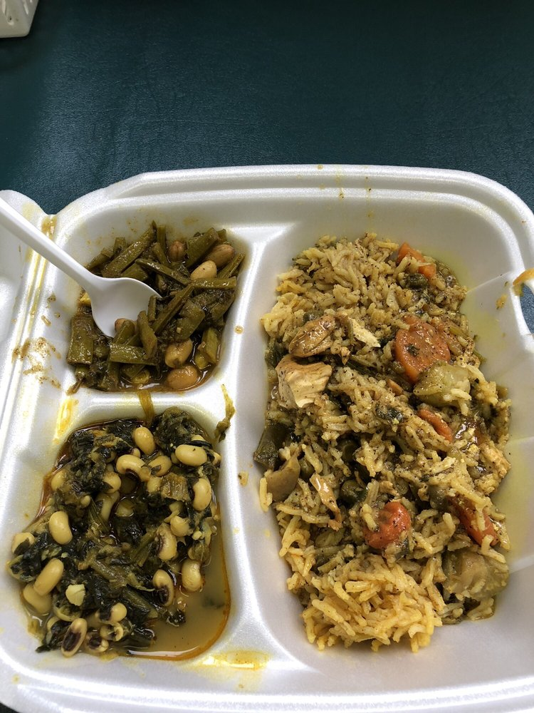 Sree's Foods: 701 Smithfield St, Pittsburgh, PA