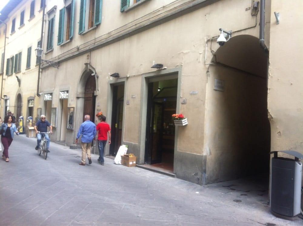Gualtieri e Renzi