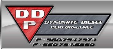 Dynomite Diesel Products: 13675 Roosevelt Rd SE, Monroe, WA