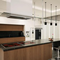 Synergy Design Consultants Interior Design 3012 37th St NW Gig