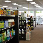 New Location Is Photo Of Bloom Garden Supply   Portland, OR, United States  ...