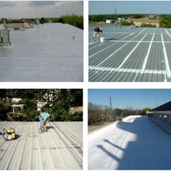 Photo Of Martin Roofing   Red Oak, TX, United States. Dallas Business  Roofing