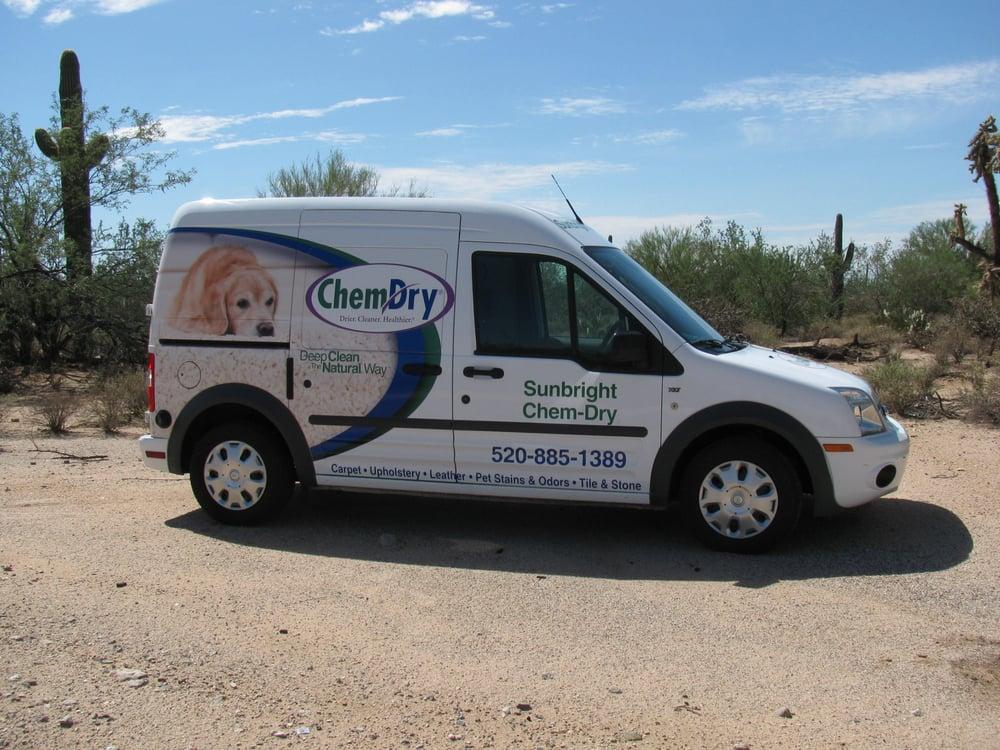 Sunbright Chem Dry 17 Photos Amp 11 Reviews Carpet