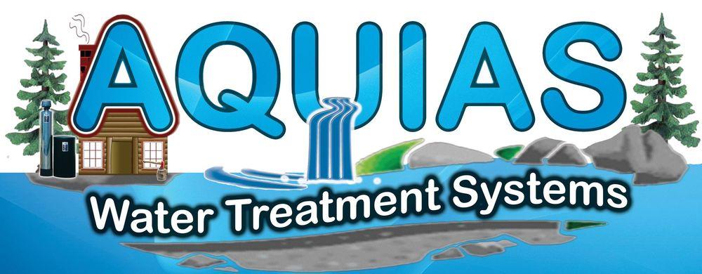 Aquias Water Treatment: 4349 US 92, Lakeland, FL