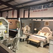 Captivating Furniture World Discount Warehouse