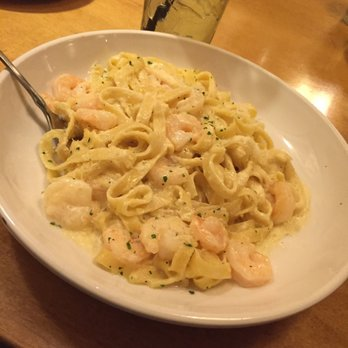 essay my favorite restaurant olive garden Essay my favorite restaurant olive garden: descriptive essay about a rock concert personal life experiences essay essay 2 in my experience one of the best places.