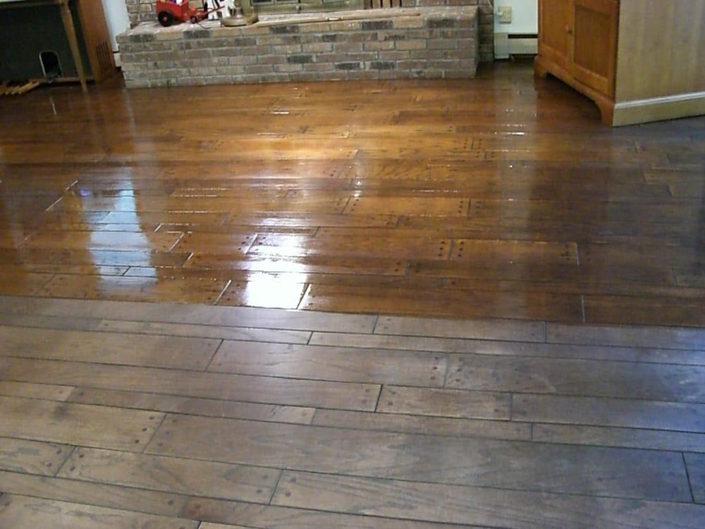 Photos for fabulous floors raleigh yelp for Fabulous flooring