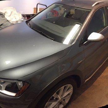 Volkswagen of Crystal Lake - 36 Reviews - Car Dealers - 5213