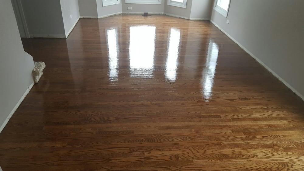Photo Of Casas Flooring