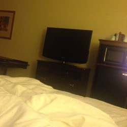 Hilton Garden Inn Richmond South Southparkl 12 Reviews Hotels 800 Southpark Blvd Colonial Heights Va Phone Number Yelp