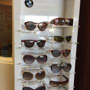 25975c61908 LensCrafters - 31 Reviews - Eyewear   Opticians - 72393 Hwy 111 ...