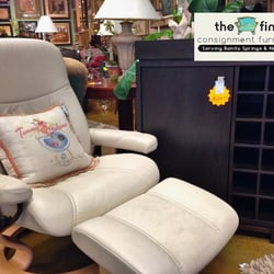 Furniture Consignment Stores In Naples Fl The Find Consignment - Furniture Stores - Bonita Springs ...