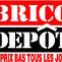 Bricodepot entreprises du b timent calle jaen 8 for Bricodepot granada horario