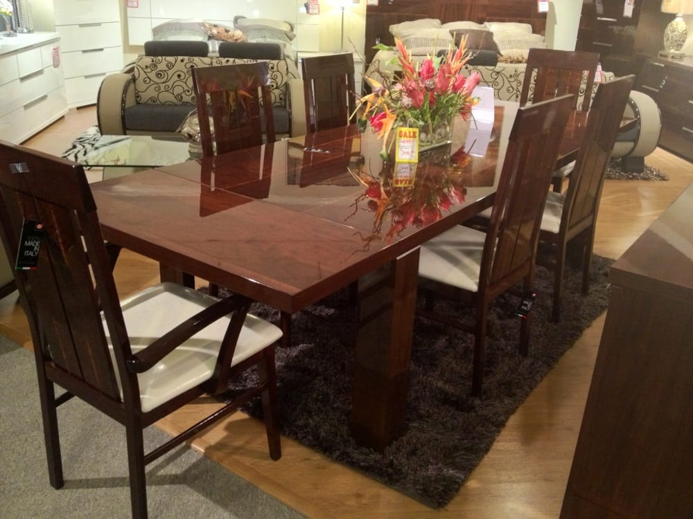 Gallery Furniture 17 s Furniture Stores 9421 S