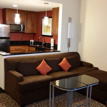Photo Of Residence Inn By Marriott Fairfax City   Fairfax, VA, United  States.