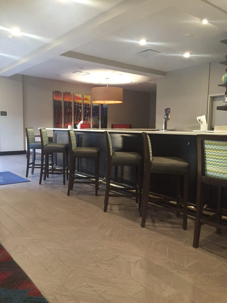 Bar Area Yelp
